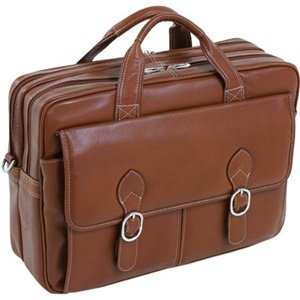 mcklein-usa-kenwood-leather-156-laptop-case-cognac