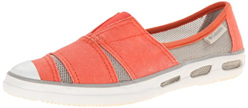 3d81c55293 Columbia Women s Vulc N Vent Slip WMNS Casual Shoe - Import It All
