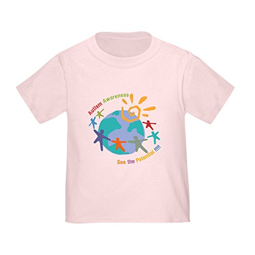 cafepress-autism-awareness-potential-cute-toddler-t-shirt-100-cotton
