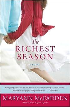 Richest Season, The