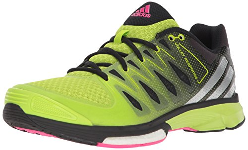 adidas Performance Womens Volley Response 2 Boost W Volleyball Shoe