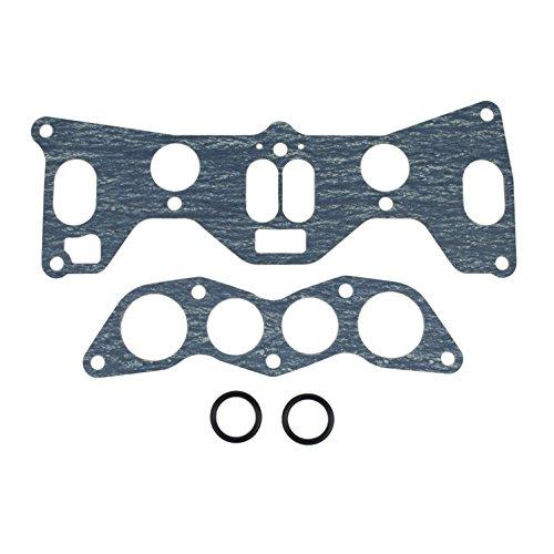 Beck Arnley 037-4713 Intake Manifold Gasket Set