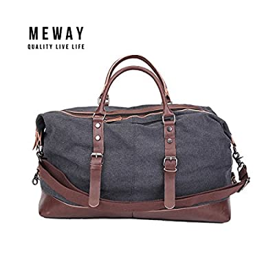 MEWAY 42L Military Tactical Backpack Large Assault Pack 3 Day Army Rucksacks Molle Bug Out Bag Outdoors Hiking Daypack Hunting Backpacks