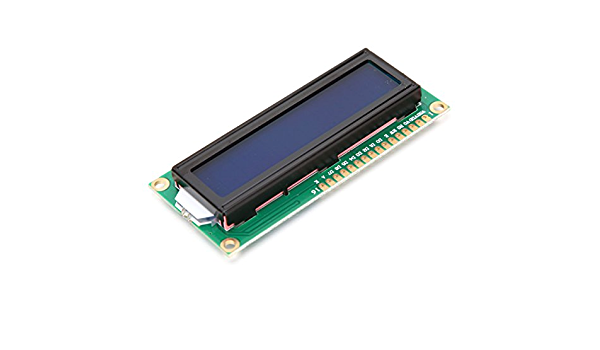 ILS – Microondas Doppler Sensor Radar de banda X módulo ...