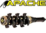 New Archery Products NAP Camo Apache Stabilizer 8...