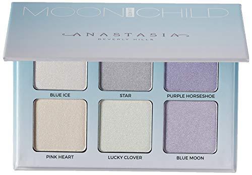 Anastasia Beverly Hills - Glow Kit - Moon Child