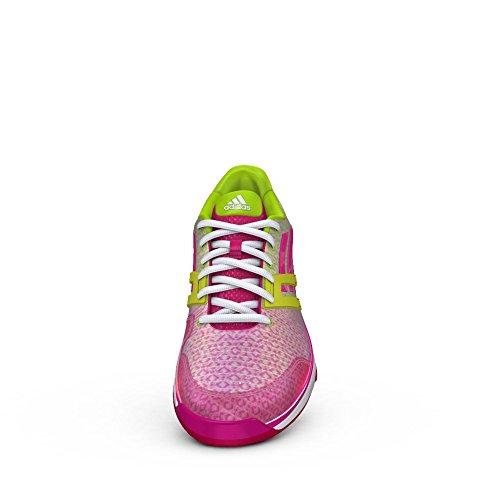 adidas adizero su Sonic - scarpa - Shock rosa S16 - 37 1/3