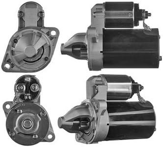 Borg /& Beck BST2310 Starter Motor