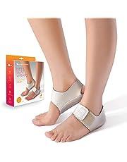Heel That Pain Heel Seat Wraps for Plantar Fasciitis and Heel Spurs