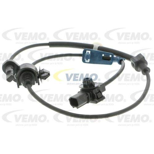Vemo V2672, Brake Pressure Sensors Vierol AG V26-72-0118
