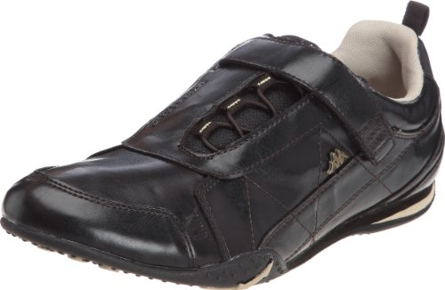 Braun 302NPB0 Herren Sneaker Ishida Kappa Man wqXg1na