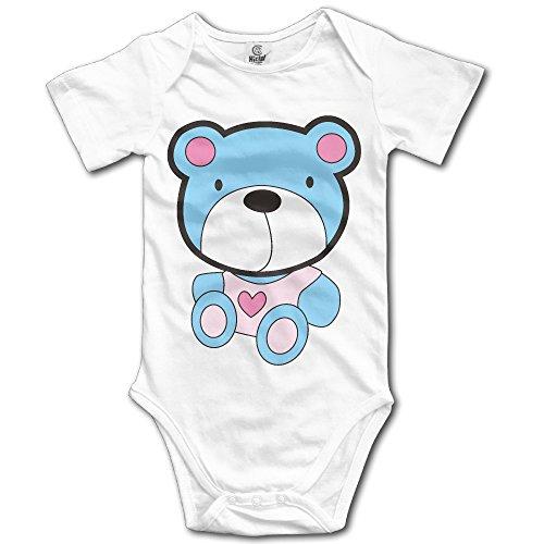 infant captain america socks - 9