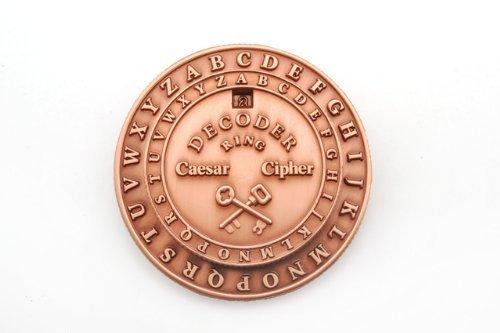 classic-caesar-cipher-medallion-copper