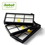 iRobot Authentic Replacement Parts-   800 and 900