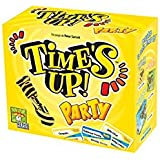 Asmodee - Time's Up! Party 1 (ADE0TUP04ES)