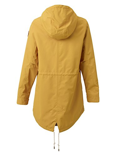 Burton Women's Sadie Jacket
