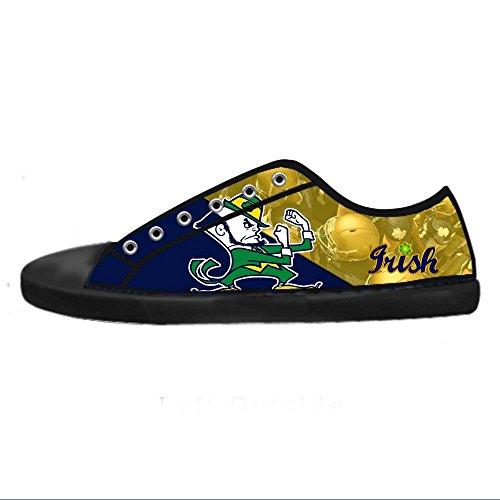 Notre Dame Women S Shoes