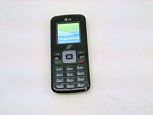 LG 100C Cell Phone (NET10)