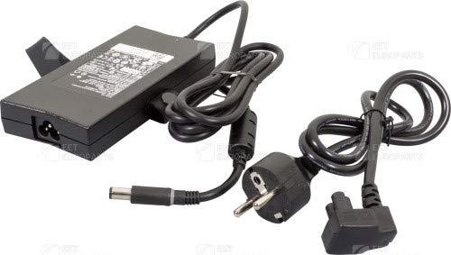 AC adapter 130 Watt for Dell Inspiron 9400