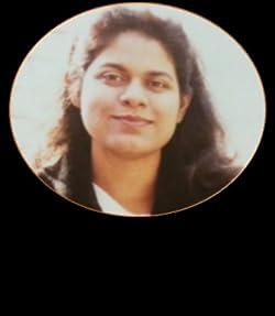Sravani Bhattacharjee