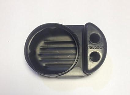 Caja Filtro Aire Para Carburador Original de orto Sha para ...