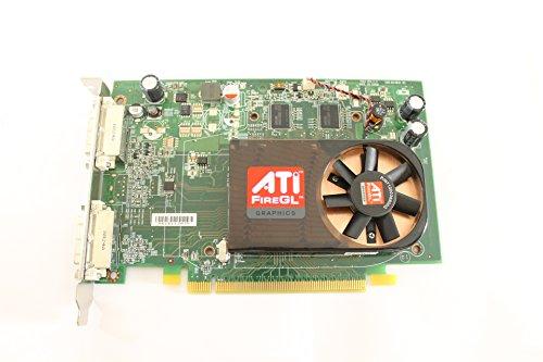 DELL PRECISION T3500 AMD FIREGL V7700 WINDOWS 7 DRIVER