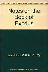 Welcome to Exodus Books