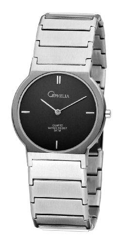 Orphelia Men's Watch