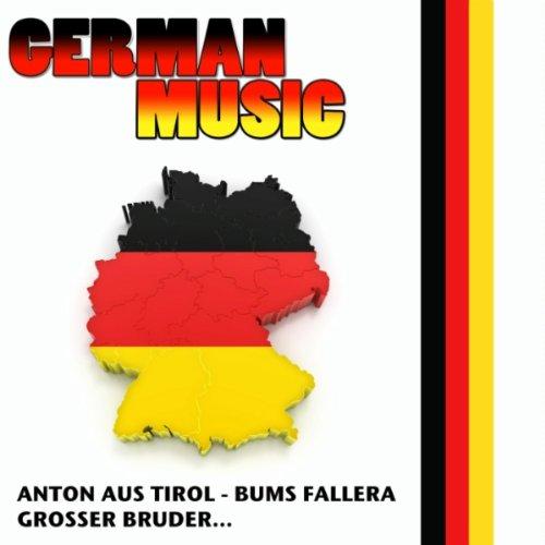 DJ Ötzi - Anton aus Tirol (Hardstyle Carnaval Remix) - …