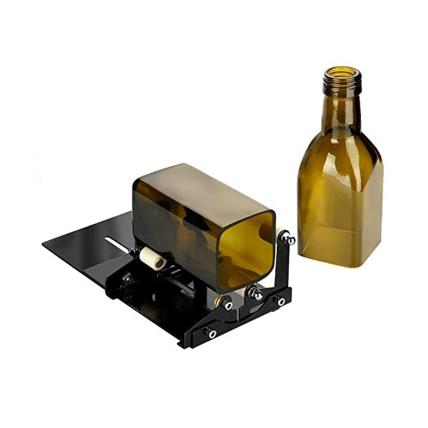Glass-Bottle-Cutter-Fixm-Square-Round-Bottle-Cutting-Machine-Wine-Bottles-and-Beer-Bottles-Cutter-Tool-with-Accessories-Tool-KitUpgrade-Version