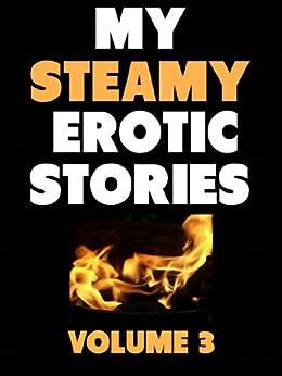 Short stories bondage Erotic