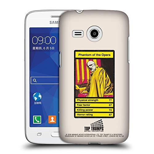 samsung opera mini phone cases - 4