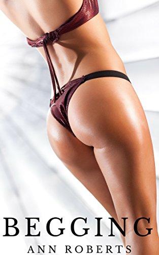 Butt penetration