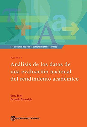 evaluaciones-nacionales-del-rendimiento-acadmico-volumen-4-anlisis-de-los-datos-de-una-evaluacin-nac