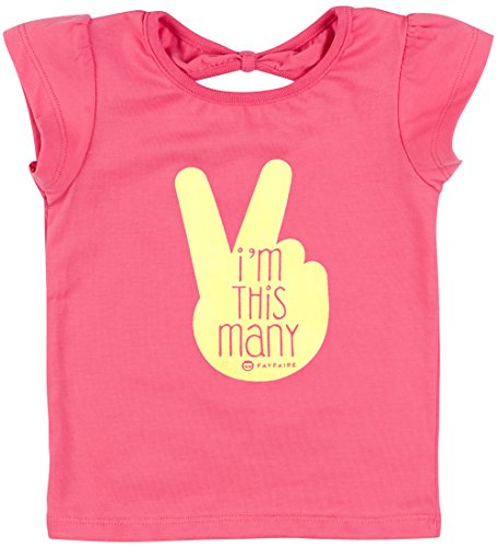 Bestselling Girls Novelty Tops & Tees