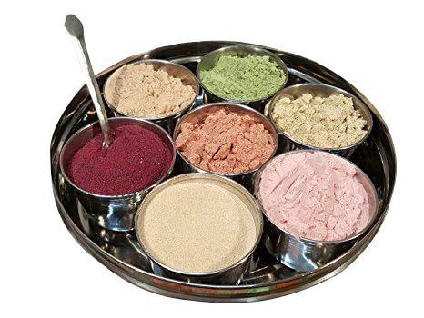 Samsara Herbs Kava Kava Root Extract Powder - 30% Kavalactones Extract (16oz/454g) by Samsara Herbs (Image #8)