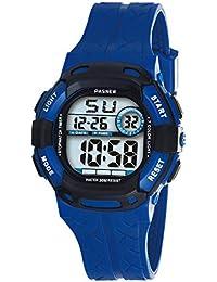 Kids Watches Waterproof 100FT Digital Sports Wristwatch...