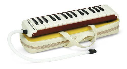 HAMMOND SS S-27H Keyboard harmonica electric acoustic guitar soprano model From import JPN by Hammond