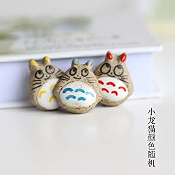 TIANLU Ceramic Trinkets And Stylish Brooch Hand Creative Ceramic Trinkets  Clean Women S Size c268b42184