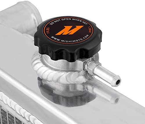 Aluminum Radiator 11 Inch Dual Cooling Fan Shroud Kit Fit 2003-2007 Nissan 350Z Manual Transmission Engine Only 2003-2007 Infiniti G35