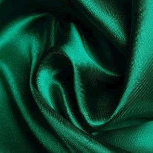 Tela satinada para vestidos Kimberley (152 cm de ancho, por metro), color