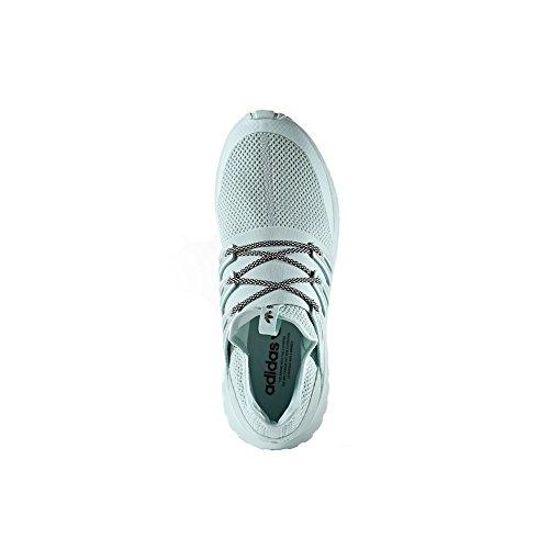 Adidas Tubular Radial - S76717 Blue
