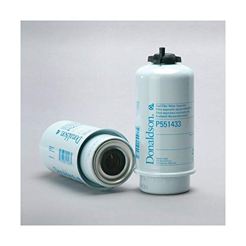 Donaldson P551433 Filter Donaldson Company Inc kfP551433