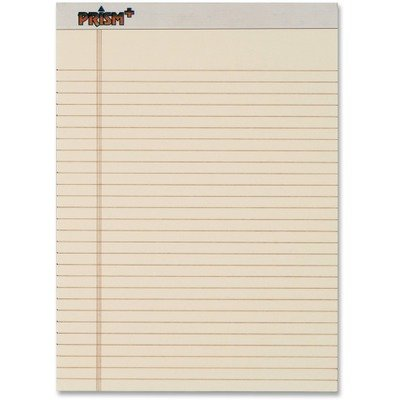 TOP63130 - Tops Prism Plus Colored Writing Pads (Pads Prism Plus Colored Writing)