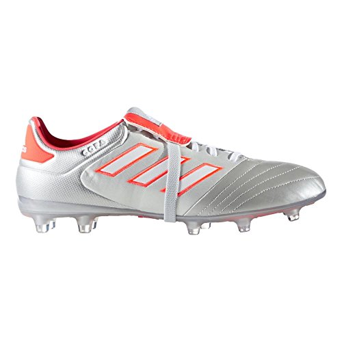 adidas-Copa-Gloro-172-FG-Cleat-Mens-Soccer