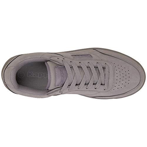 Orbit Sneaker Kappa Orbit Kappa Kappa Sneaker Unisex Sneaker Sneaker Unisex Unisex Kappa Orbit Unisex Orbit SRq7wSB