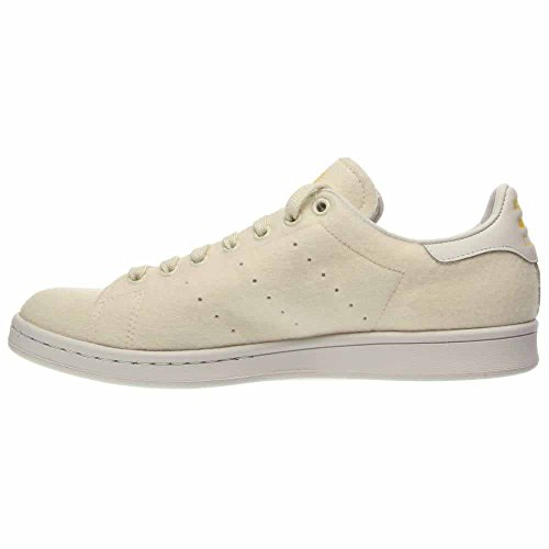 Adidas Originals Pharrell Williams Stan Smith Heren Tennis Schoenen Wit