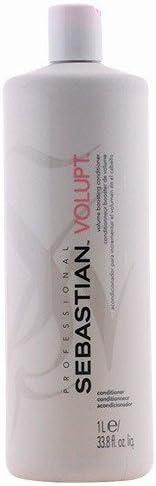 Sebastian Volupt Volumen Acondicionador - 1000 ml