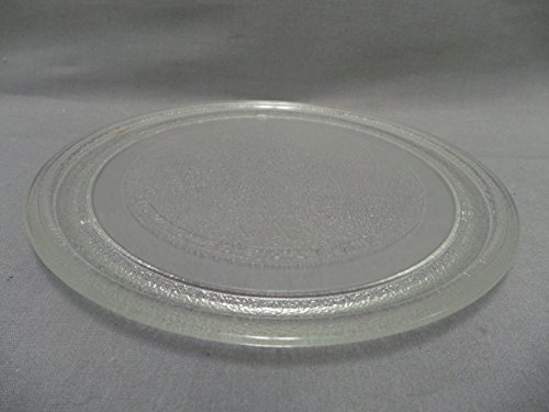 Oster 3390W1A035 Microwave Turntable Tray