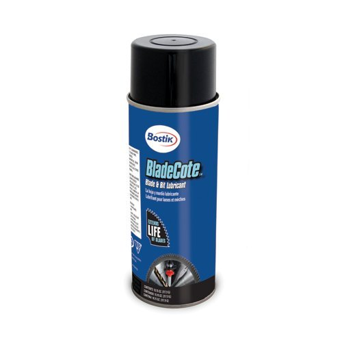 Bostik BladeCote formerly DriCote 1075 oz